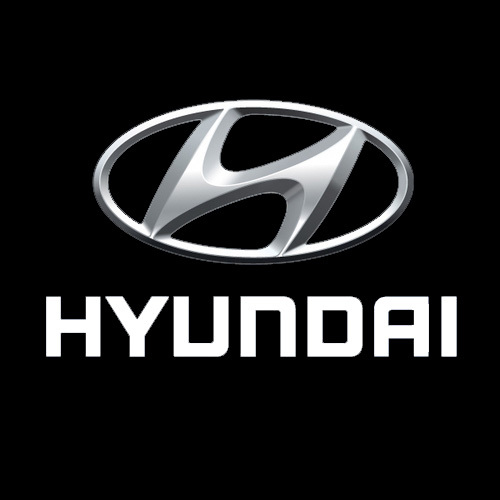 Replacement Auto Key No Spare Hyundai