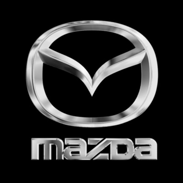Replacement Auto Keys No Spare Mazda