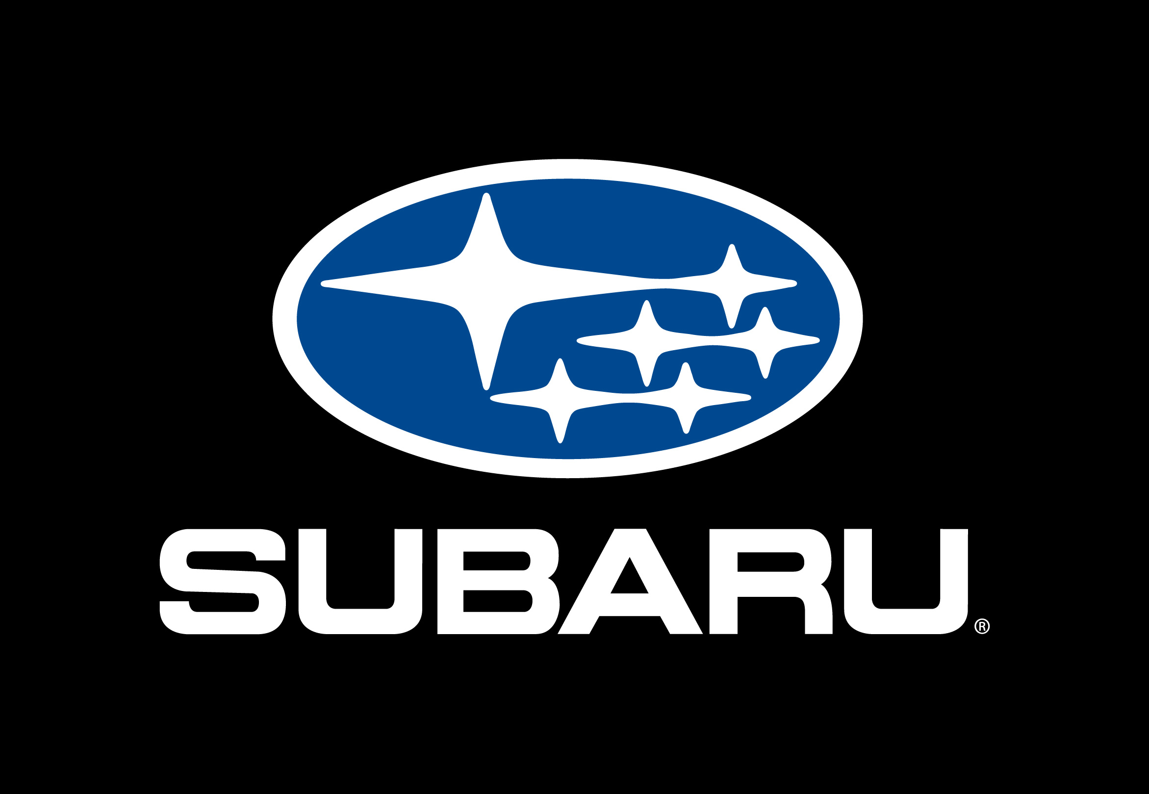 Replacement Auto Key No Spare Subaru